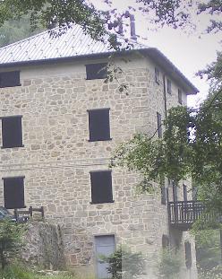 Casa Museo Villa Gerosa Piani Resinelli